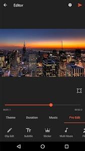 VideoShow - Video Editor v5.4.1 rc