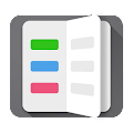 Appointfix: Appointment Book APK