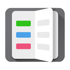 download appointfix appointment book for free latest 3 6 0 version