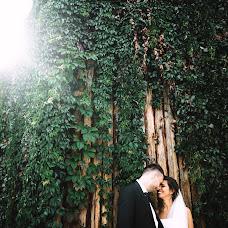 Wedding photographer Oleg Onischuk (Onischuk). Photo of 20.03.2017