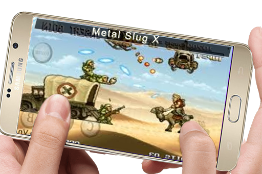 免費下載街機APP|Commando shooter app開箱文|APP開箱王