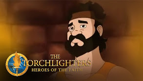 The Torchlighters thumbnail