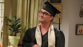 The Graduation Transmission thumbnail