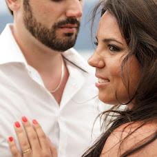 Fotógrafo de casamento Cristiano Polizello (chrispolizello). Foto de 28.03.2017