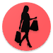 Let's Shop - Compare stores - Fashion shopping APK