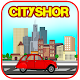Download City Shore For PC Windows and Mac 0.1
