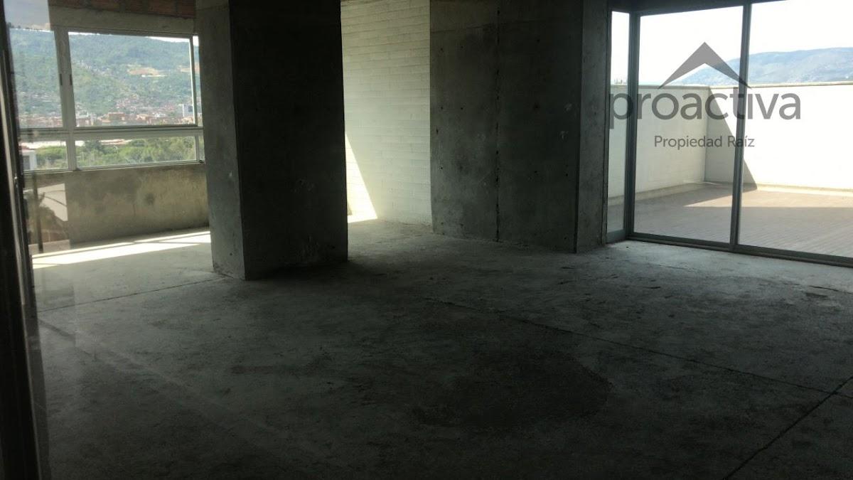oficinas en venta centro 497-7271