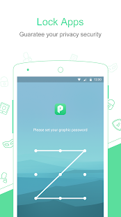 Privacy Pro - AppLock & Vault- screenshot thumbnail
