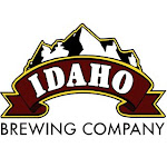 Logo for Idaho Brewing Company