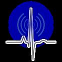 BeatDroid icon