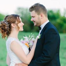 Wedding photographer Tatyana Preobrazhenskaya (TPreobrazhenskay). Photo of 04.07.2016