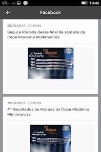 VR4L - Copa Moderna Multimarcas - náhled