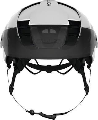 ABUS Montrailer Helmet alternate image 5