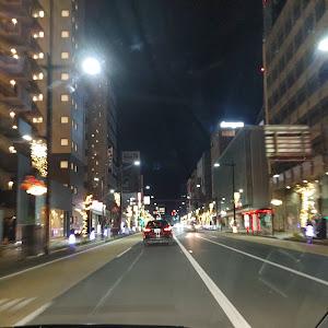 ステップワゴン RG3のカスタム事例画像 瞳急行さんの2021年01月11日21:05の投稿
