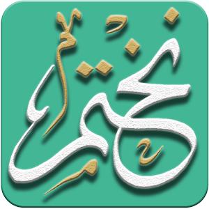 45 by Rasoulallah.net logo