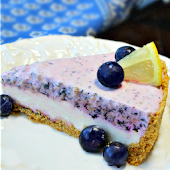 No Bake Cheesecakes Recipes