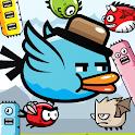 Lucky Bird icon