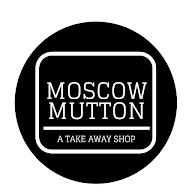 Moscow Mutton photo 5