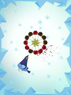 Pigeon Pop 1.2.2 MOD (Unlimited Money) 9