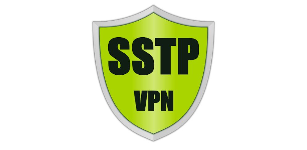 sstp vpn client apk cracked