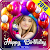 Happy Birthday Photo Frames file APK for Gaming PC/PS3/PS4 Smart TV