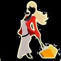 Fashion X Blogs icon