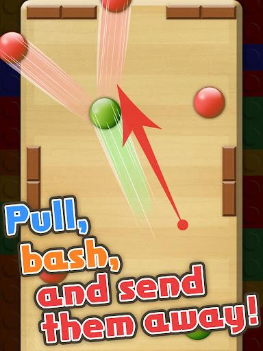 striker u2013 Dropping balls u2013 1.0.3 Windows u7528 3