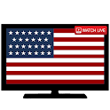 USA TV All Channels HD ! icon