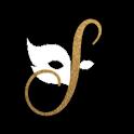 SoundOfLove icon