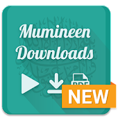 Mumineen Downloads