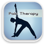 Yoga For Pain Therapy