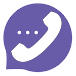 Freе Viber Messenger Call Guide