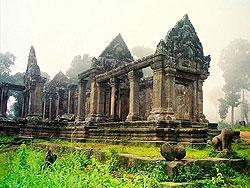 C:\Users\JAZMIN-VIRI\Desktop\ESAD\8vo Cuatrimestre 2\Patrimonio Turístico Internacional\preah_vihear1.jpg