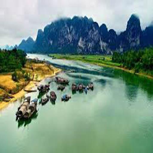 Songlinhgiang duc (app)