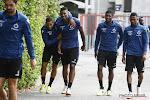 Kassa, kassa: hoe Club Brugge aan vier transfers meer dan 50 miljoen euro winst deed!