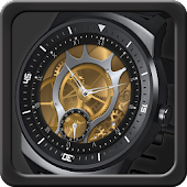 G01WatchFace for HUAWEI/Urbane