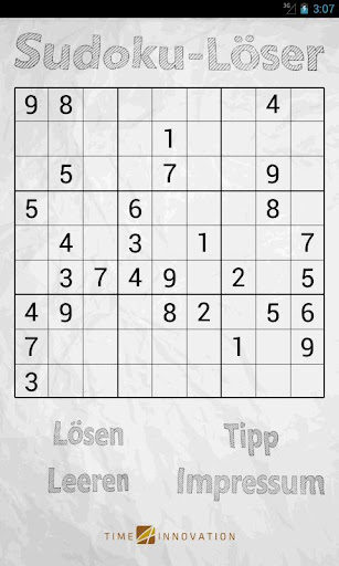 3-in-1 sudoku garden spiel download nokia emelietrosso. Se.