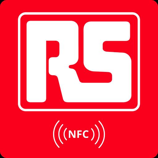 RS RFID/NFC Reader