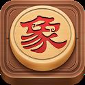 博雅中国象棋 icon