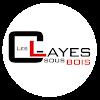 Les Clayes-Sous-Bois