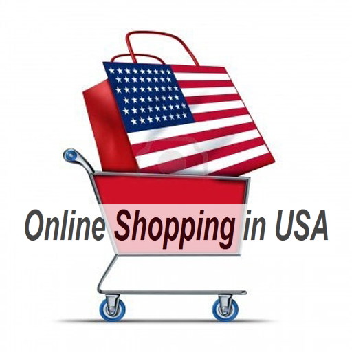Online Shopping in USA