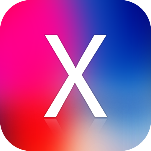 iNotify X - style OS X 1 0 6 + (AdFree) APK for Android