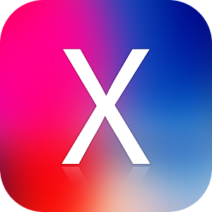 MIUI Resources Team] iNotify X - style OS X Best iPhone