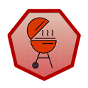 Churrasco Fácil icon