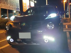 ジューク  16GT FOURのカスタム事例画像 yoshi-gさんの2020年11月16日21:10の投稿