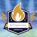 billypronos icon