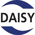 DAISY Book Reader Pro icon