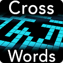 Daily Crossword icon