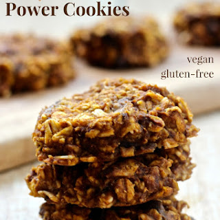 Cookies With Agave Nectar Recipes