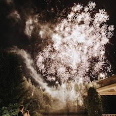 Wedding photographer Saiva Liepina (Saiva). Photo of 26.09.2017